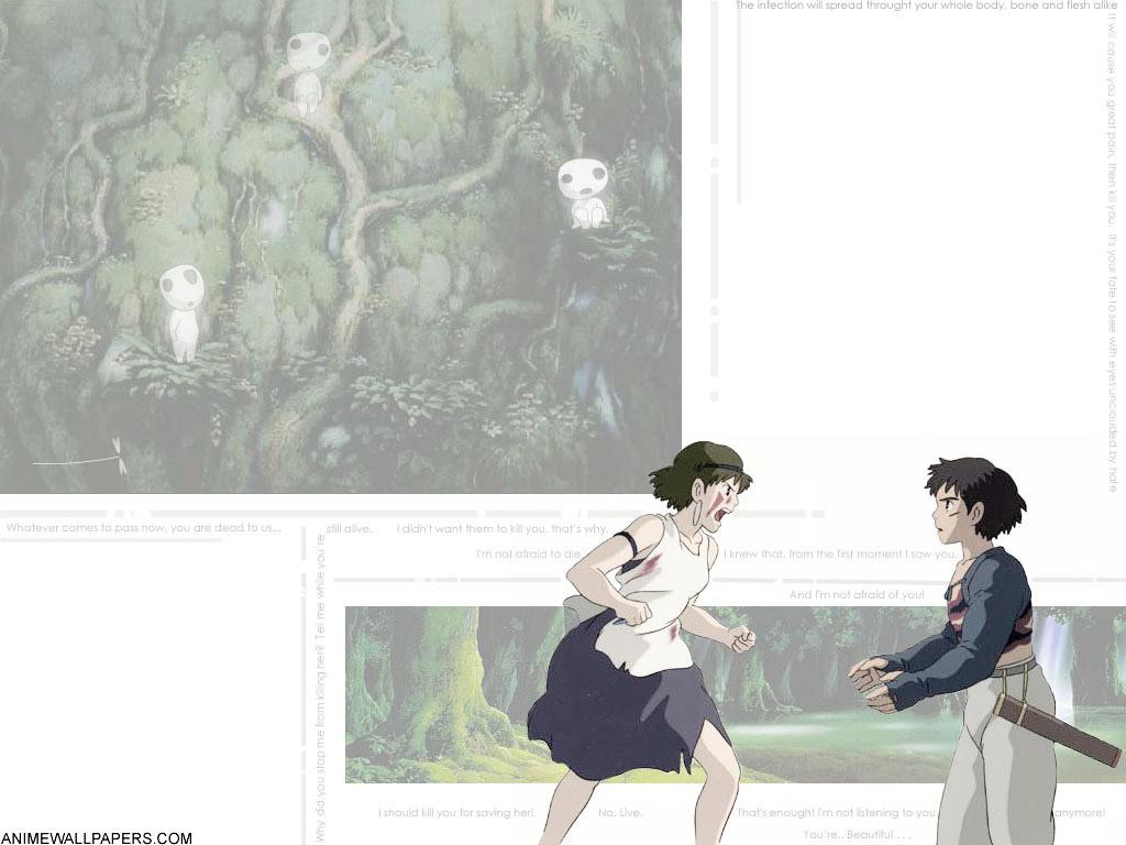 dwall17_prinzessin_mononoke_san_ashitaka_wallpaper