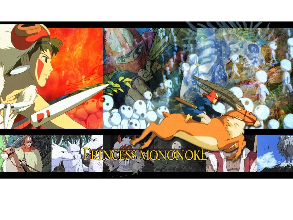 dwall4_princess_mononoke_san_ashitaka_wallpaper